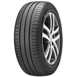 175/65R15 84T Hankook Kinergy eco K425