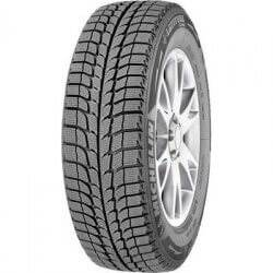 MICHELIN 185/60R15 88H X-ICE XL