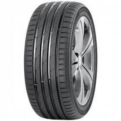 KINFOREST 205/50R17 93W XL KF550