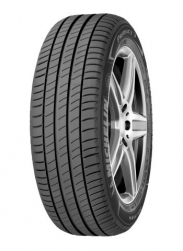 205/55R16 91H Michelin PRIMACY 3