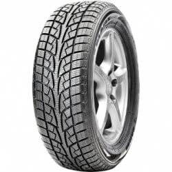 SAILUN 205/60R16 92Y ICE BLAZER