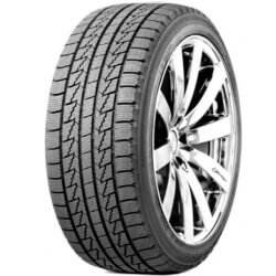 nexen 205/55r16 91q/ winguard ice nc