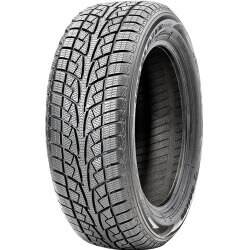 195/55R15 85H Sailun ICE BLAZER WSL2 Friktion