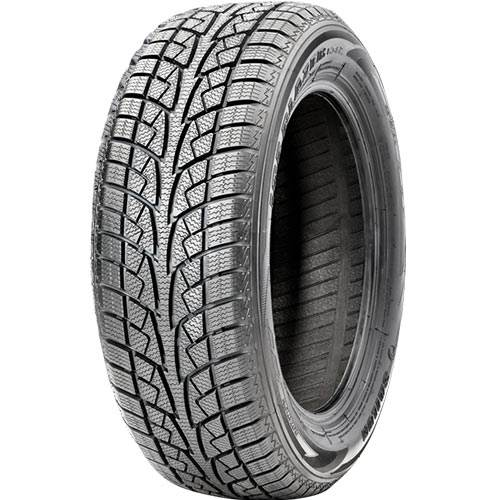 205/50R17 93H Sailun ICE BLAZER WSL2 XL Friktion - SAILUN