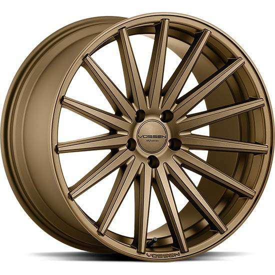 VFS2 VOSSEN VFS2 bronze 20x10,5 5/112 N66,6