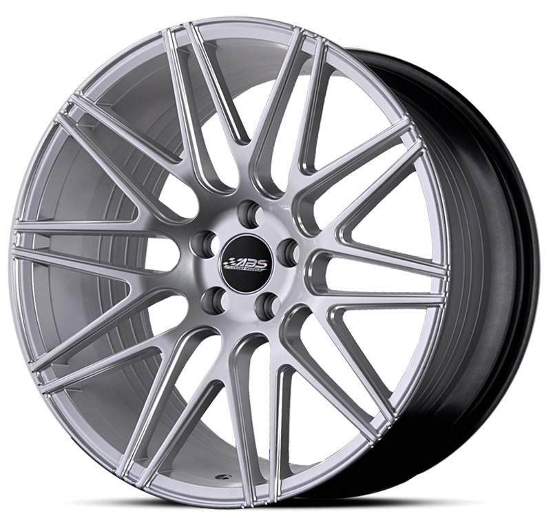 ABS ABS F10 HS 20x10,5 5/108 N74,1