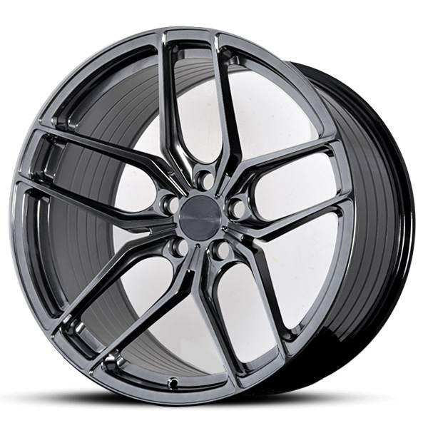 ABS ABS F17 HYPER BLACK 19x8,5 5/108 N74,1