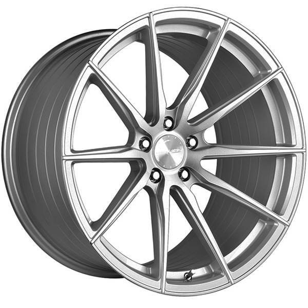 ABS ABS F20 MSP BRUSH 19x8,5 5/108 N74,1