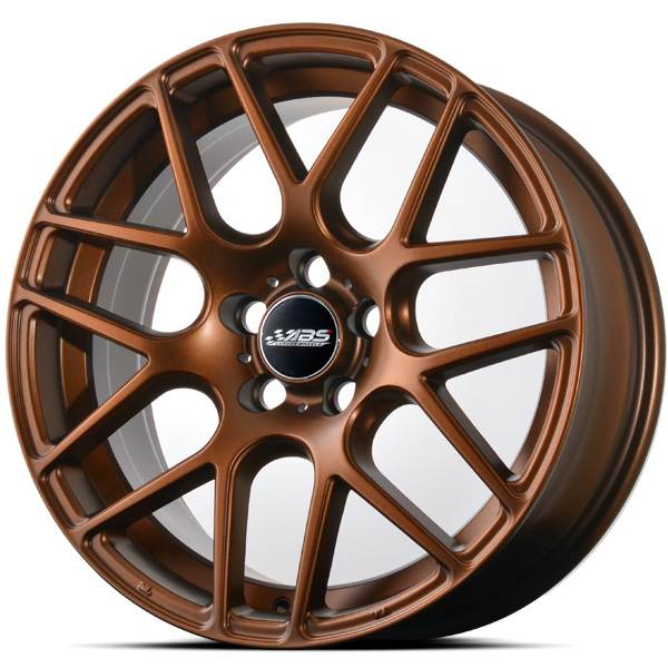 ABS333 Golden Bronze 19x9.5 ET38 CB74.1 5x108-120