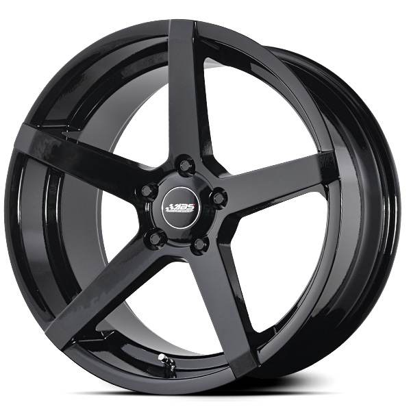 ABS355 FIX 120 GB 19x9.5 ET35 CB74.1 5x120
