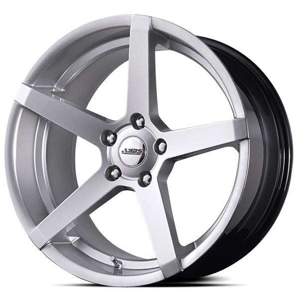 ABS355 FIX 120 HS 19x9.5 ET35 CB74.1 5x120