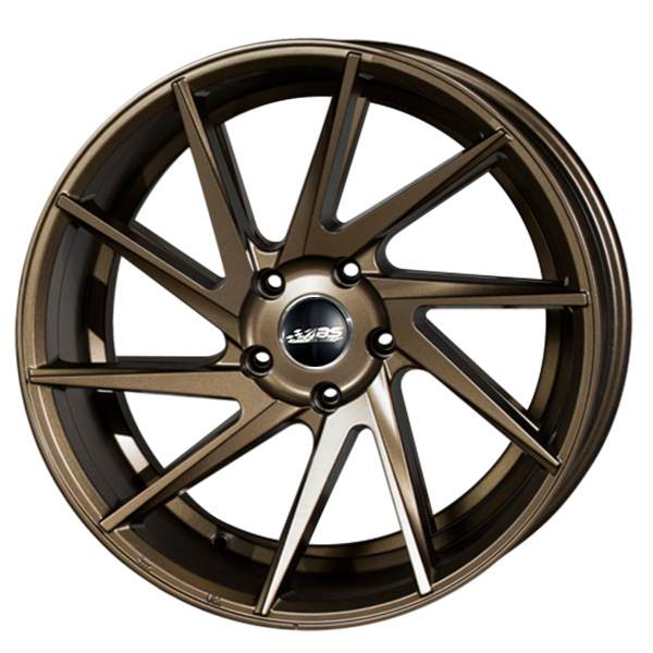 ABS 388 B RIGHT 19x10 5/112 N66,6