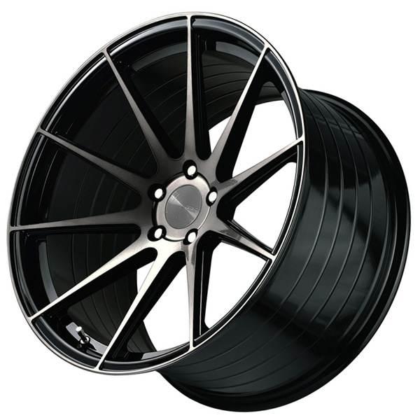 ABS ABS F22 Dark Tint 22x10,5 5/108 N74,1