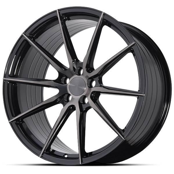 ABS ABS F20 Dark Tint 21x10,5 5/108 N74,1
