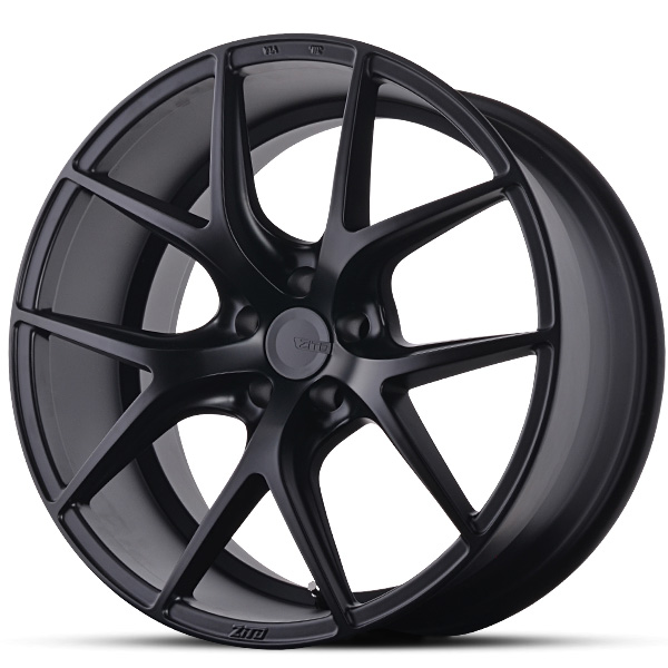 Abyss ZITO ABYSS MB 20x10 5/105 N74,1