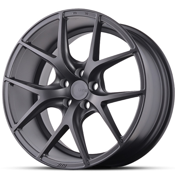 Abyss ZITO ABYSS MGM 20x10 5/105 N74,1