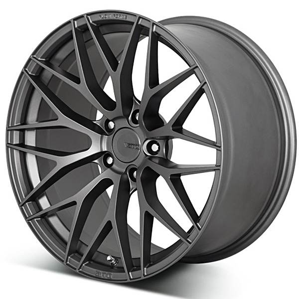 ZITO ZF01 MGM 5x105 ET 28 CB 74.1 - Abyss
