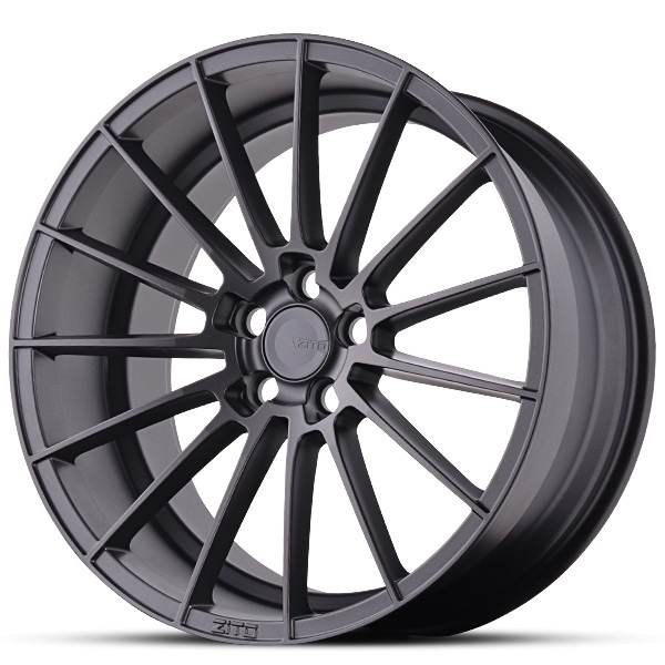 ZITO ZS15 MGM 5x105 ET 45 CB 74.1 - Abyss
