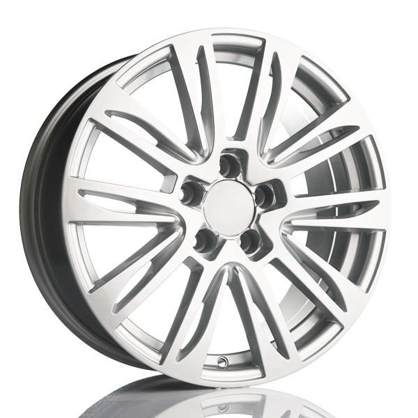 Barzetta RS50 5 ET 45 CB 66.6 - RS50