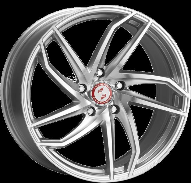 ETABETA Heron Silver 5 ET 42 CB 78.1 - Heron