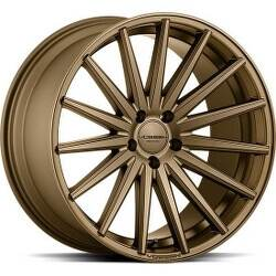 VOSSEN VFS2 Other fälgar